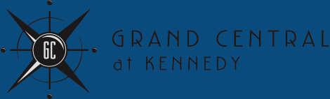 Grand Central at Kennedy